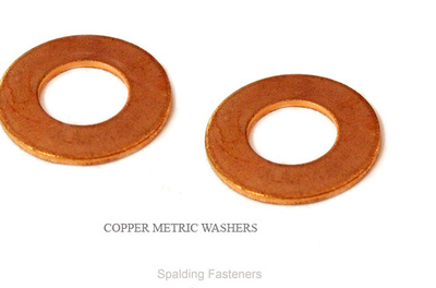 copper_washer_metric_washers_copper_flat_washers_400_01