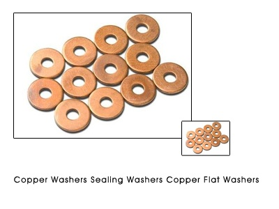 copper_washers_sealing_washers_copper_flat_washers_400
