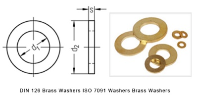 din_126_brass_washers_iso_7091_washers_brass_washers_400
