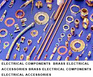 electrical_components__brass_electrical_accessories_brass_electrical_components_electrical_accessories