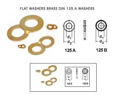 flat_washers_brass_din_125_a_washers_400