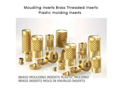 moudling_inserts_brass_threaded_inserts_400