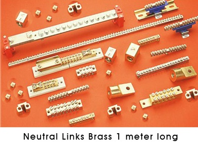 neutral_links_brass_1_meter_long_400