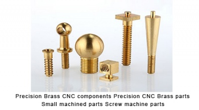 precision_brass_cnc_components_precision_cnc_brass_parts_small_machined_parts_screw_machine_parts_400