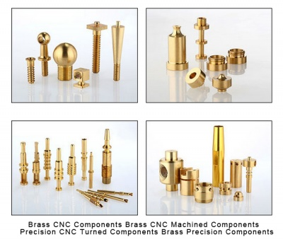 rass_cnc_components_brass_cnc_machined_components_precision_cnc_turned_components_brass_precision_components_400