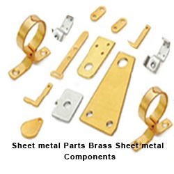 sheet-metal-parts-brass-sheet-metal-components_01