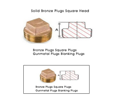 solid_bronze_plugs_square_head_400