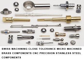 stainless_steel_screw_machine_parts_cnc_turned_parts__precision_swiss_machined_components