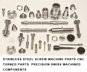 swiss_machining_close_tolerance_micro_machined_brass_components_cnc_precision_stainless_steel_components