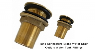tank_connectors_brass_water_drain_outlets_water_tank_fittings_400