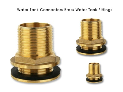 water_tank_connectors_brass_water_tank_fittings_400_01