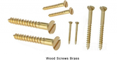 wood_screws_brass_400